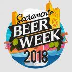 Sacramento Beer Week 2018