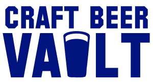 Craft Beer Vault