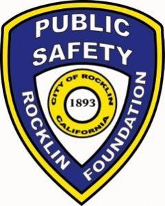 Rocklin Public Safety Foundation